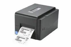 TSC Barcode & Label Printers- TE 200