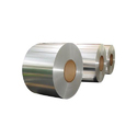 Silver Color Stainless Steel Sheet And Coils, Thickness: 0.18-2.1 Mm
