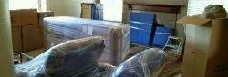 Road Transport Furniture Shifting Service