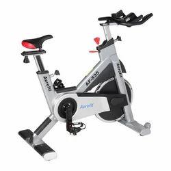 AF-535 Spin Exercise Bike