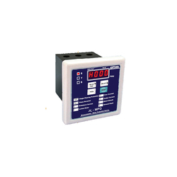 DXA Motor Protection Relay