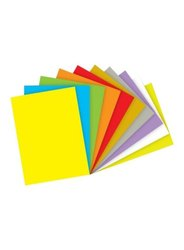 Offset Paper Multi Color Printing, in Pan India, Location: Nagpur India