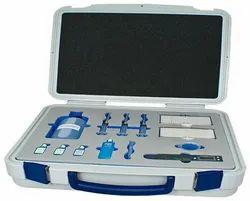 Salt Contamination Kit