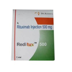 Dr. Reddy's Reditux Injection, 1 Vial, Prescription