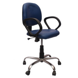 V-J Interior Marche Medium Chair