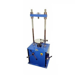 California Bearing Ratio Test Field Type(BABIR-CBR01)