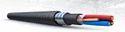 Polycab Pvc Control Cables, 220 V