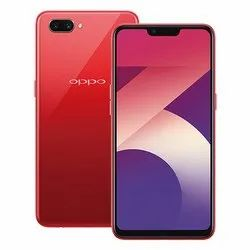 Used Oppo A3S