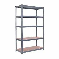 Steel Storage Rack