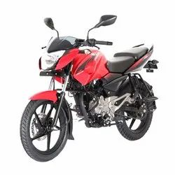 Bajaj Pulsar 135 Motorcycle Spare Parts
