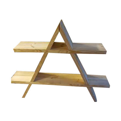 Brown Wooden Book Display Stand Rs 40 Square Feet Zoiros Best Wooden Book Display Stand
