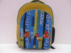 Goodness Bags - School Bag - Champion