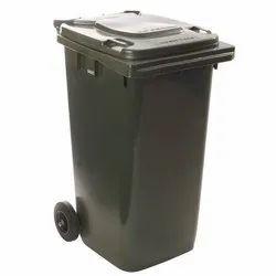 Large Wheeled Bin