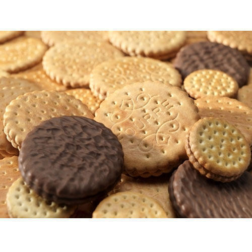 biscuit industry Indian biscuit industry by: prasoon mishra mbal 10202/26/2013 1.