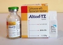 Ceftriaxone Tazobactam Injection PCD Pharma Franchise