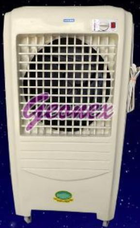 Platinum Air Cooler 01