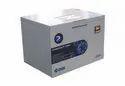 UV Antibacterial Safe