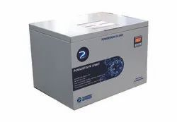 UV Antibacterial Safe