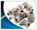 Nickel 200 Instrumentation Fitting