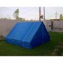 Tent HDPE Tarpaulin