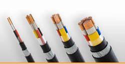 LT Cables, Nominal Voltage: 12 V, Conductor Stranding: Stranded