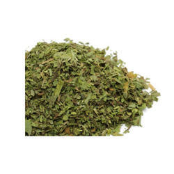 Peppermint Leaves, 25 Kgs, Packaging Type: Pp Bag