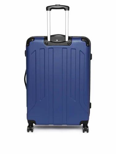 cd984bf17 Customized Tolley Bag, लगेज ट्राली बैग, सामान का ...