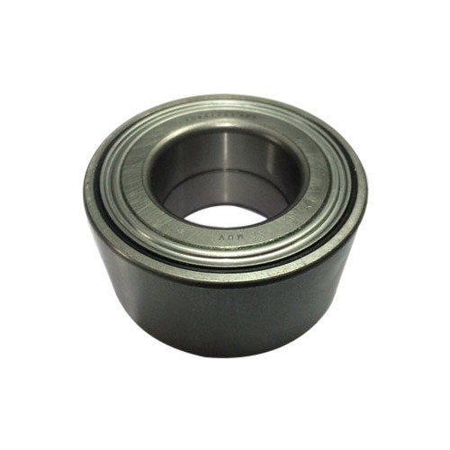 Car Rear Wheel Bearing
