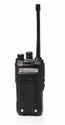 TC-446S Hytera License Free Walkie Talkie