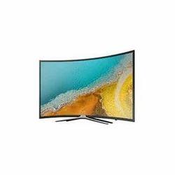 Nikai Curve LED TV, Screen Size: 32 Inches | ID: 20117049630