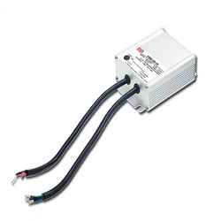 Meanwell HSG Series LED Driver