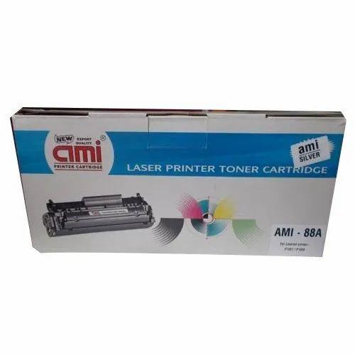 AMI Toner Printer Cartridge