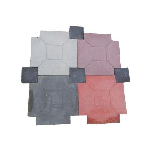 Superior Designer Exterior Floor Tile