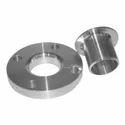 Carbon Steel Lap Joint Flanges