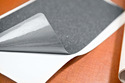 Release Liners for Industrial Applications
