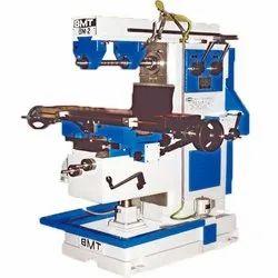 DI-117A Universal Milling Machine