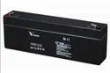 12V 2.3AH Mindray / BPL Monitor Medical Battery