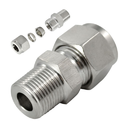 Tube Ferrule Fitting