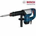 Bosch Gsh 500 Professional Demolition Hammer