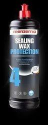 4 Menzerna Sealing Wax
