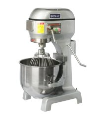 Homat Planetary Mixer HM-20