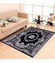 Floor Coverings Carpet