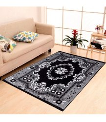 Chenel cotton carpet  manufacturer in panipat