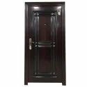 Bedroom Safety Door
