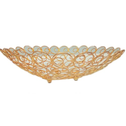 Home Crystal Decoration Pieces