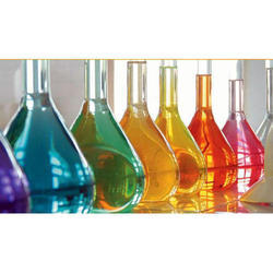 Commercial And Extra Pure Lab Grade Chemical, Scientific Research And Environment Protection