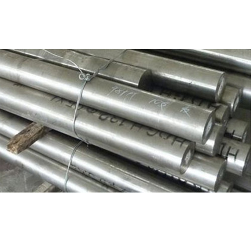 Polished Inconel 925 Round Bar And Rods, for Construction