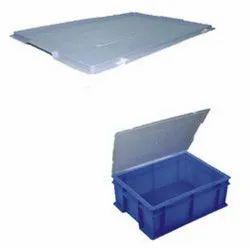 5300 Plastic Lid