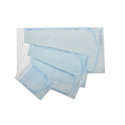 Sterilization Packaging Pouches