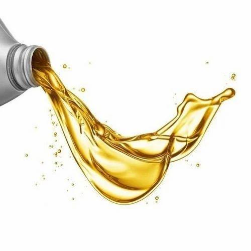 Engine Oil 5w30 | Shree Enterprises | Manufacturer in